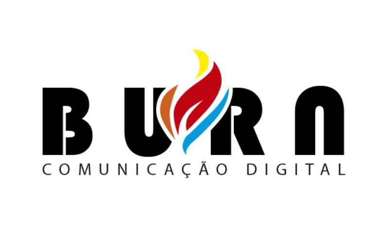 (c) Burndigital.com.br